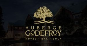 Auberge-Godefroy