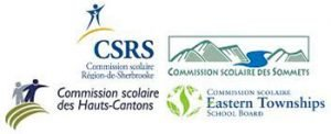 Commission-scolaire-Eastern-Township