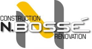 Construction-N.-Bossé-Inc