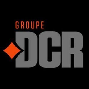 Groupe-DCR