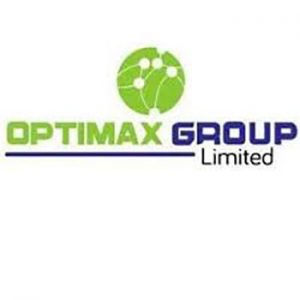 Groupe-Optimax