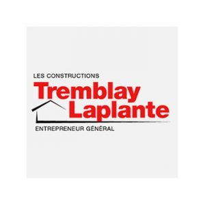 Les-Constructions-Tremblay-&-Laplante