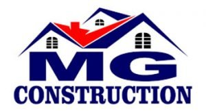 MG-Construction