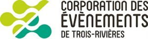 logo_corporation_des_evenements
